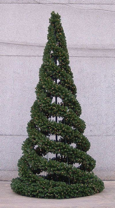 out door ribbon spursl trees best 25 trees ideas on tree tree decorations and