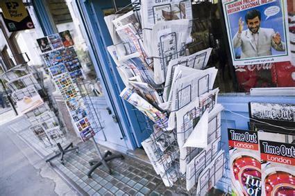 buy  newsagent