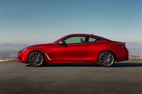 infiniti q 60 infiniti q60 reviews research new used models motor trend