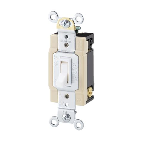 leviton light switch wiring 4 way dimmer switch lowes wiring diagram with description