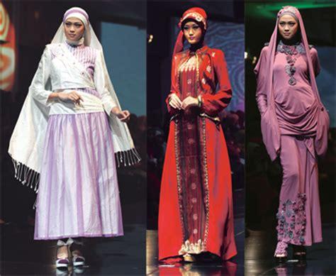 Fashion Muslim Terbaru trend fashion muslim terbaru 2012
