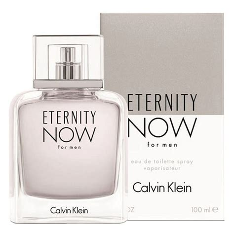 Eternity Now For By Ck New buy eternity now edt 100 ml by calvin klein priceline