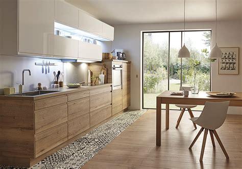armoire de cuisine conforama cuisine moderne 25 cuisines contemporaines pour vous