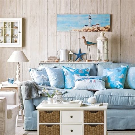 beach house decorating ideas easy home makeovers all you