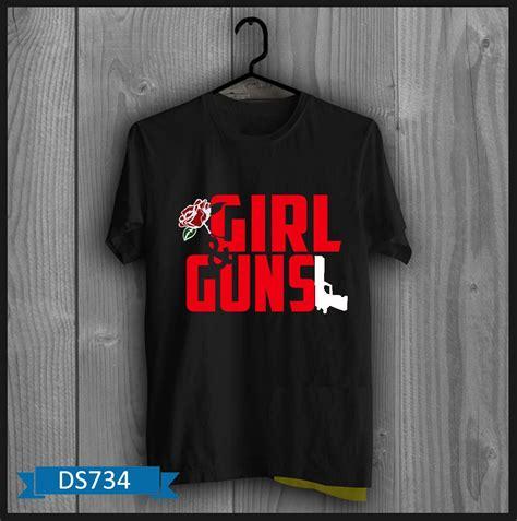 T Shirt Merry Pria Wanita Terbaru koleksi t shirt pria terbaru baju pria murah baju romantis