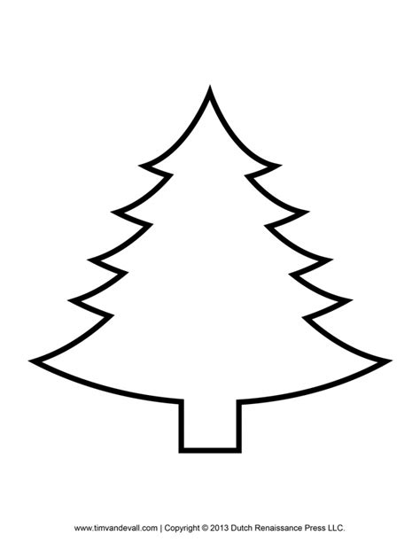 line drawing christmas clip art drawing of a tree drawing sketch library