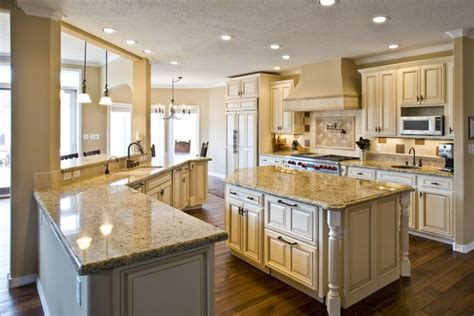 custom white kitchen cabinets custom white kitchen cabinets kitchen and decor