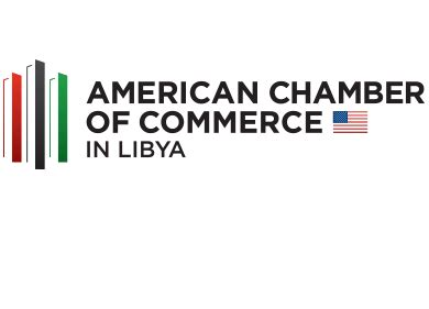 American Chamber Of Commerce In Mba by Amcham Networking Event Cancelled Libya Business News