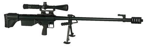 Raket Sniper 2000 evolusi senjata perang dari zaman purbakala sai zaman
