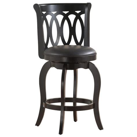 24 inch bar stools with backs popular dining room decoration pinterest the world s catalog of ideas