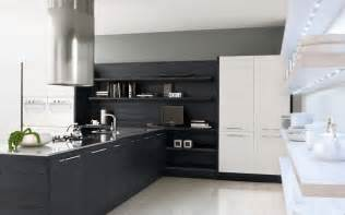 modern kitchen cabinet design photos interiordecodir com