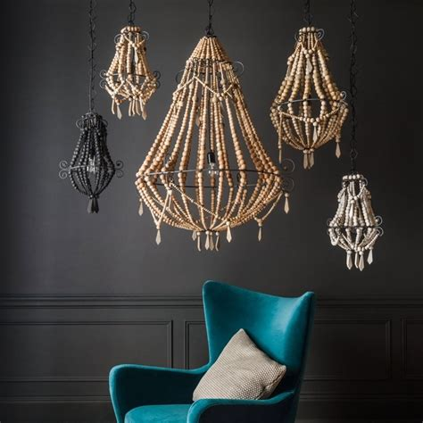 ceiling chandelier lights how to choose lighting and chandeliers choosing beaded chandelier the wooden houses