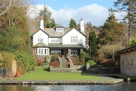 buy house lake district buy house lake district 28 images lake house updated 2017 prices b b reviews