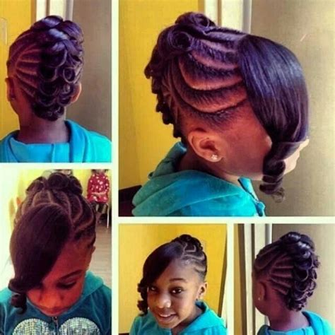 hairstyles for little black girls for easter easter hairstyles for black hairstyles for little black