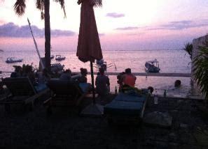 local ferry sanur to nusa lembongan nusa lembongan island and gili lombok ferry