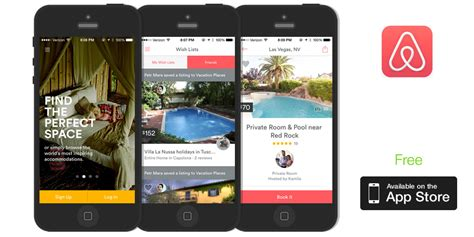 airbnb app weekly apps ultratext bolt asana and more