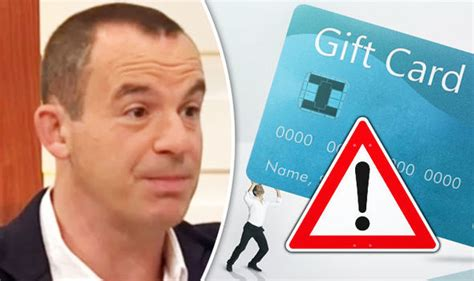 house insurance money saving expert money saving expert house buying 28 images martin lewis remember these tips wen