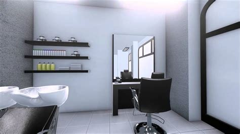 arredamento parrucchieri arredamento parrucchieri akorj con area barber shop