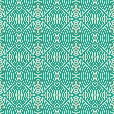 textile pattern website vector seamless pattern with elegant lines simple website