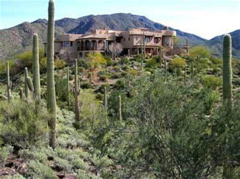 cave creek arizona next to scottsdale homes for sale