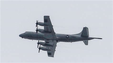 military planes flying over my house presstv us troops join fight in southern philippines