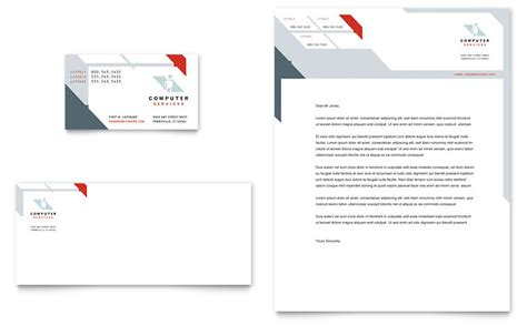business letter template microsoft publisher sle