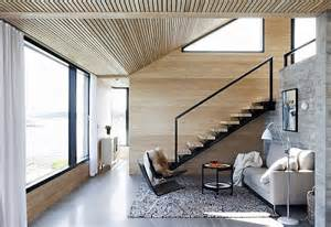 modern interior design for small homes neutral color small modern small space design ideas living