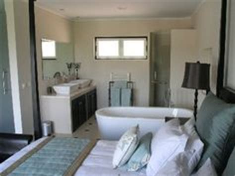 freaky ideas for the bedroom 1000 images about an open concept bathroom freaky or