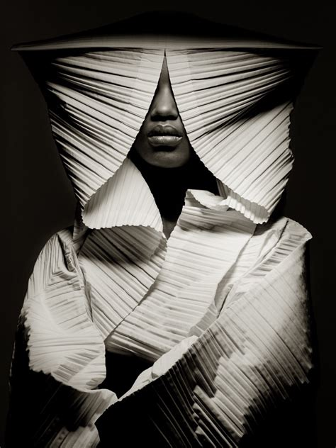 Kaos New York 04 albert watson kaos the eye of photography magazine