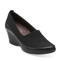comfortable dress shoes for bunions 1000 images about comfy shoes for bunions best picks on
