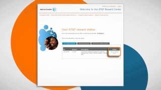 Uverse Gift Card Status - att reward card activation buyerpricer com
