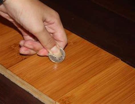 chancelier wood flooring art of parquet art of living