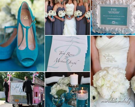 217 best images about Teal, Turquoise and Aqua! Perfect