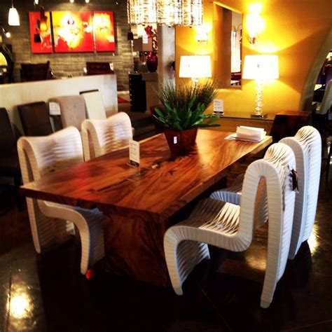 scottsdale restaurants with rooms scottsdale home design resource eclectic dining room other by thingz contemporary living
