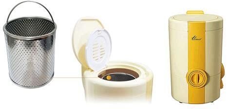Kemei Portable Mini Washing Machine Handy Washer Water Saver mini portable laundry machine small washer and dryer for