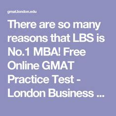 Mba No Gmat Required Nyc by Editor Of Student Research Journals Bridgewater Ma