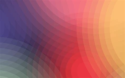 background geometric 20 hd geometric wallpapers