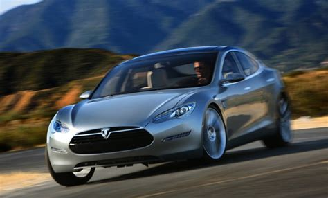Why Is Tesla Today No The Tesla Model 3 Isn T Cheaper Than Expected