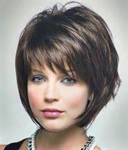 bob with bangs hairstyles for overweight 25 best ideas about bob hairstyles with bangs on