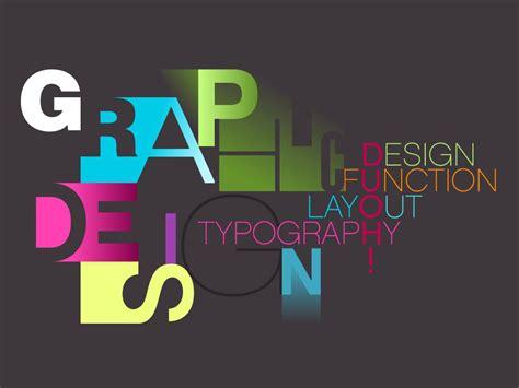 Graphic Designer Education And by Graphic Design нпгпф национална професионална гимназия по полиграфия и фотография