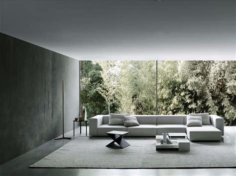 tappeti divani e divani tappeto in minamo by living divani design mist o