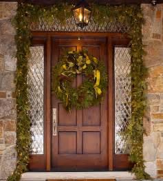 Decorating Front Door 10 Decorating Ideas For Your Front Door Decorate Interior Home