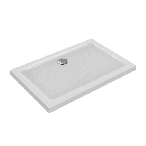 product details t2680 receveur 120 x 80 cm ideal standard