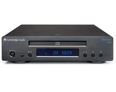 cambridge audio capacitors cambridge audio