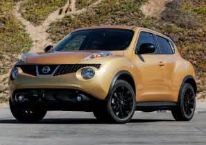 Nissan Juke Pictures 2014 2014 Nissan Juke Test Drive Review Cargurus
