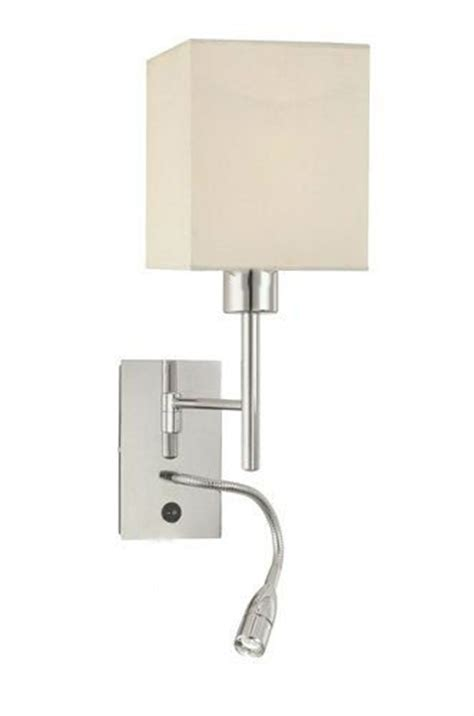 swing ls bedside bedside l with reading light 28 images bedside table
