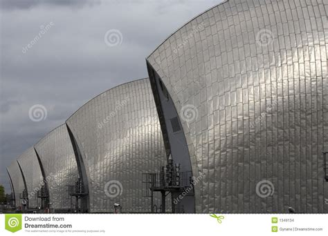 thames barrier animal clinic thames barrier stock images image 1349134