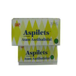 Obat Asam Lambung Kunyah dosis obat aspilets tablet kunyah daftar dosis obat