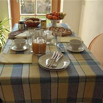 pavia bed and breakfast bed and breakfast le azalee pavia pavia