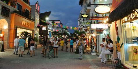 Our 4 Favorite Playa del Carmen Attractions   Sandos
